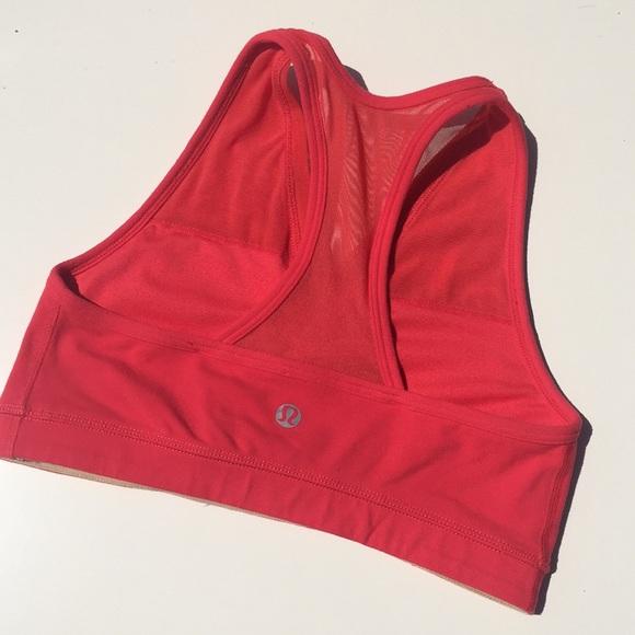 15b0f3aea5 lululemon athletica Intimates   Sleepwear